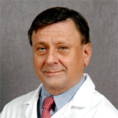 Michael P Whyte, MD